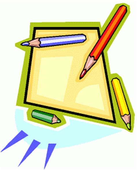 Argumentative Essays Free Speech Free Essays - StudyMode