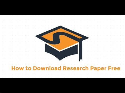 Research paper free speech